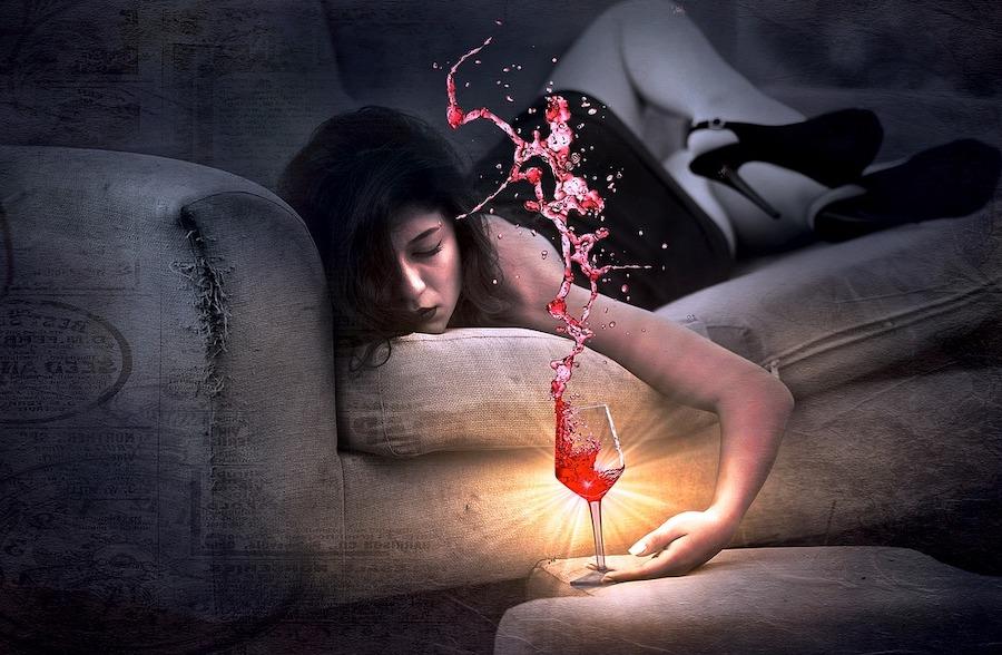 Quels sont les facteurs de risque de l'insomnie ?